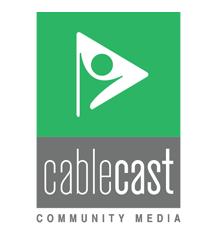 CableCast Community Media