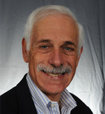 Geoff Belinfante
