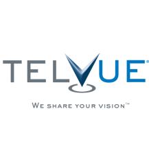 TelVue