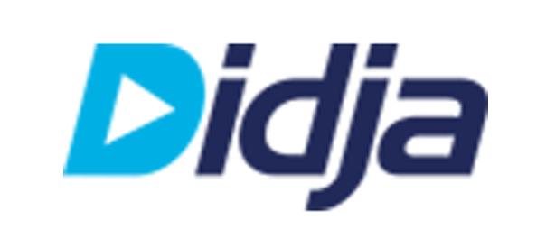 didja logo web