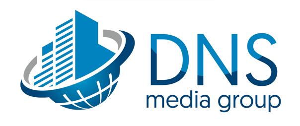 dns logo web